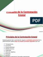 CONTRATACION ESTATAL.ppt