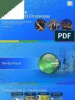 Howard Charney - Presentación Smart Cities Chile 2014