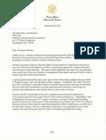 09.08.14 Pelosi Wheeler Net Neutrality 2