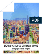 Ferran Amago Presentación Smart Cities Barcelona