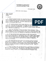 operation eagle after action report