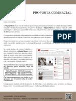 Proposta Comercial Arte Livros.pdf