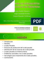 132924240 Crudos Pesados en Latinoamerica y Sus Efectos en Los Materiales