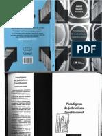 110 - Paradigmas do Judicialismo Constitucional - Andre Ramos Tavares.pdf