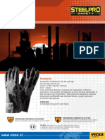 Guantes-Neopropeno-Steelpro.pdf