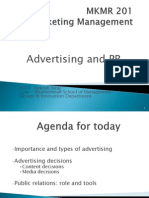 13 Advertisng PR 201 SP2014