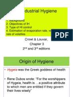 5_industr_hygiene.ppt