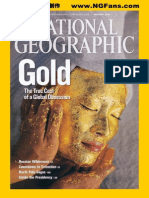National Geographic 2009-01