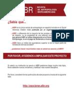 Articulo JAFlores Iconografias Emergentes AmLatina en AIBR