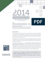 pauta_evaluacion  re-visada.pdf