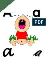 ABC Fonológico