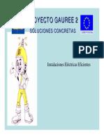 instalacioneselectricaseficientes-091202113439-phpapp02