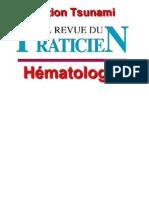 La Revue Du Praticien-Hématologie