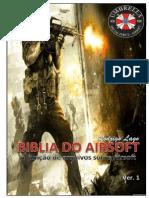 Biblia Do Airsof Vr1 Final