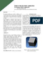 Paper de Ingeniería de Control 2