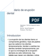 calendariodeerupcindental-120428235343-phpapp02