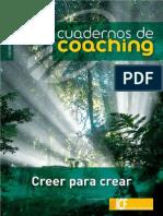 03 Cuadernos de Coaching 03
