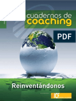 06 Cuadernos de Coaching 06