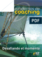 09 Cuadernos de Coaching 09