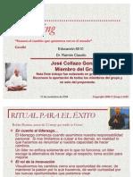 38006100 Doctor Jose Collazo GonzalezCoaching Presentacion