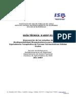 GUIA_G-BIOF_02_IN_VITRO.pdf