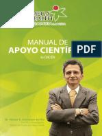 manual-web.pdf
