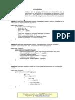 Actividades_Tema1.pdf