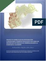 PROYECTO SOBRE PLAN DE INTEGRACIÓN COMUNIDAD investigación en clase.pdf