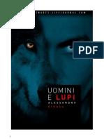 Uomini_e_lupi_2