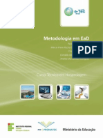 LIVRO Metodologia Ead Tec Hosped AVA (2)