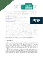 cobefogramac.pdf