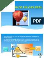 presentacion antus.pptx