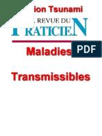 La Revue Du Praticien-Maladies Transmissibles