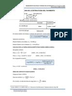 Analisis Pavimento esfuerzos.docx