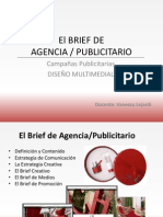 BRIEF PUBLICITARIO_AGENCIA.ppt