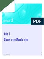 aula_01 diodos.pdf