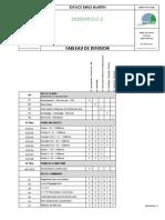 07-Espace E Martin -Tableau Diffusion Cle038313