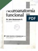 Neuroanatomia Funcional_ Dr Jairo Bustamante