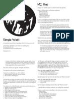 Simple World.pdf