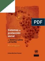 SPS Nicaragua Esp Usura Cero
