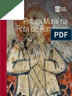 Pintura Mural Da Rota Do Românico
