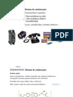 Polimeros Na Construc3a7c3a3o Civil