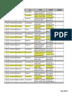 2014-08-12_Spielplan 2014_15