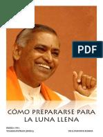Parvarhi Kumar - Como prepararse para la Luna Llena.pdf