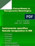 Terap.fkt. Rec.neuro.2014