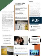 caai-informational-brochure-ebam2