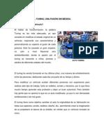 tuning-pdf-121210181730-phpapp01 (1)
