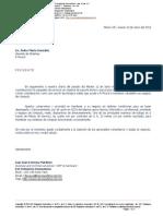 KEI Mantenimiento y Soporte 2013