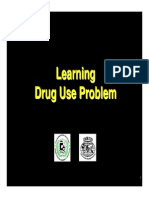 37b-Learning Drug Use Problems