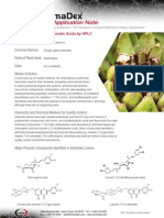 0002_Artichoke_ApplicationNote_pw.pdf